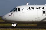 AIR NEW ZEALAND ATR72 AKL RF 2 5K5A9388.jpg