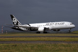 AIR NEW ZEALAND BOEING 787 9 AKL RF 5K5A9216.jpg