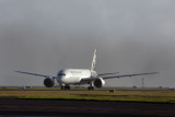 AIR NEW ZEALAND BOEING 787 9 AKL RF 5K5A9454.jpg