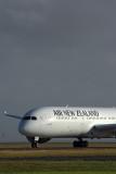 AIR NEW ZEALAND BOEING 787 9 AKL RF 5K5A9456.jpg