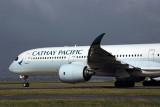 CATHAY PACIFIC AIRBUS A350 900 AKL RF 5K5A9249.jpg