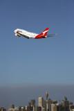QANTAS BOEING 747 400 SYD RF 5K5A1214.jpg
