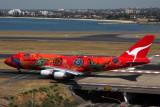 QANTAS BOEING 747 400 SYD RF IMG_5970.jpg