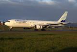 EUROATLANTIC BOEING 767 300ER HBA RF  5K5A4995.jpg