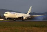 EUROATLANTIC BOEING 767 300ER HBA RF 5K5A4991.jpg
