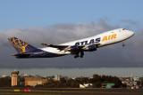ATLAS AIR BOEING 747 400F SYD RF 002A7333.jpg