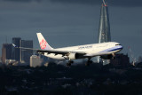 CHINA AIRLINES AIRBUS A330 300 SYD RF 002A6951.jpg