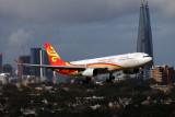 HONG KONG AIRLINES AIRBUS A330 300 SYD RF 002A6898.jpg