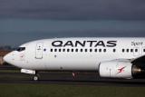 QANTAS BOEING 737 800 SYD RF 002A7369.jpg