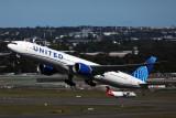 UNITED BOEING 777 300ER SYD RF 002A7204.jpg