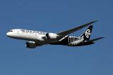 AIR NEW ZEALAND BOEING 787 9 SYD RF 002A7061.jpg