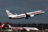 QANTAS BOEING 737 800 SYD RF 002A7163.jpg