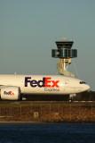 FEDEX BOEING 777F SYD RF 002A7288.jpg