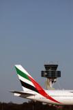 EMIRATES BOEING 777 300ER SYD RF 002A7256.jpg