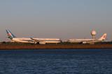 CHINA SOUTHERN AIR CHINA AIRBUS A330s SYD RF 002A7308.jpg