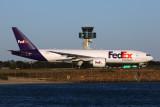 FEDEX BOEING 777F SYD RF 002A7289.jpg