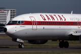 QANTAS BOEING 737 800 SYD RF 002A7155.jpg