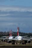 QANTAS AIRCRAFT SYD RF 002A6867.jpg