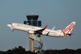 VIRGIN AUSTRALIA BOEING 737 800 SYD RF 002A7269.jpg