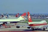 AIRCRAFT LHR RF 056 10.jpg