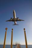 AIRPORT IMAGES VOL 2