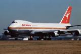 QANTAS BOEING 747 200 SYD RF 073 32.jpg