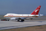 QANTAS BOEING 747SP SYD RF 048 23 .jpg