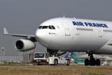 AIR FRANCE AIRBUS A340 CDG RF IMG_7099.jpg