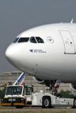 AIR FRANCE AIRBUS A340 CDG RF IMG_7102.jpg