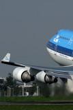 KLM 744 AMS RF IMG_6337.jpg