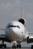 MARTINAIR MD11F AMS RF IMG_6376.jpg