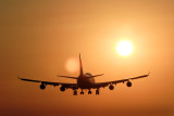 BOEING 747 400 YVR RF IMG_5953.jpg