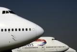 BOEING 747S JNB RF V100F.jpg