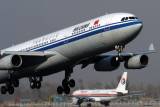 AIR CHINA AIRBUS A340 300 BJS RF IMG_3040.jpg