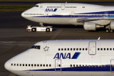 ANA BOEING 747 400S HND RF IMG_7706 .jpg