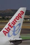 AIR EUROPA BOEING 737 800 MAD RF 1849 35.jpg