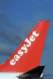EASY JET BOEING 737 700 CDG RF 1861 25.jpg