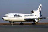 HEWA BORA AIRWAYS LOCKHEED L1011 500 JNB RF 1720 14 .jpg