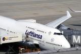 LUFTHANSA BOEING 747 400 MUC RF 1552 18.jpg