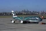 CATHAY PACIFIC BOEING 747 400 SYD RF 1761 12 tif.jpg
