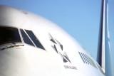 AIR NEW ZEALAND BOEING 747 400 AKL RF 1368 24.jpg