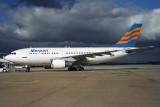 MERPATI AIRBUS A310 300 MEL RF 1087 24.jpg