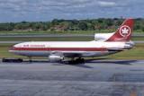 AIR CANADA LOCKHEED L1011 SIN RF 053 36.jpg