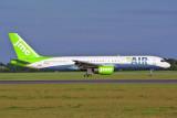 JMC AIR BOEING 757 200 MAN RF 1643 9.jpg