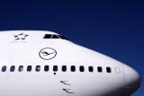 LUFTHANSA BOEING 747 400 JNB RF IMG_1406.jpg