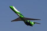 KULULA.COM MD80 JNB RF  IMG_1653.jpg
