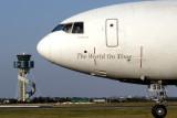 FEDEX MD11F SYD RF IMG_9339.jpg