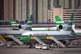 CATHAY AIRCRAFT HKG RF 462 34.jpg
