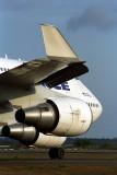 AIR FRANCE BOEING 747 400 DPS RF 838 1.jpg