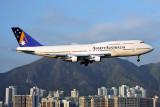 ANSETT AUSTRALIA BOEING 747 300 HKG RF 969 7.jpg